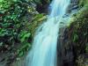 kimmandado-falls-san-quintin-1