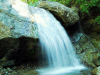 kimmandado-falls-san-quintin-2