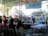 market-basket-bolinao