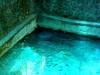manleluag-hot-spring-2