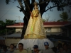 our-lady-of-purification-binmaley-2