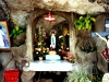 our-lady-of-rosales-grotto-1