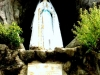 our-lady-of-rosales-grotto-3