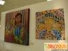 exhibit-dsc02179