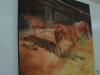 exhibit-dsc02205