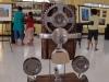 exhibit-dsc02210-3