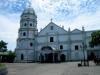 san-fabian-the-pope-church-1