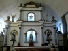 san-fabian-the-pope-church-2