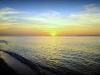 patar-beach-1