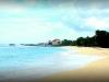 patar-beach-2
