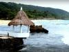 patar-beach-3