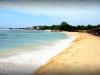 patar-beach-4