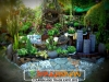 plants-and-garden-landscape-competition-10