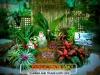 plants-and-garden-landscape-competition-3