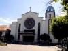 san-ildefonso-church-in-malasiqui-1