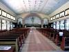 san-ildefonso-church-in-malasiqui-2