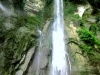 sangbay-falls-in-burgos-pangasinan-1
