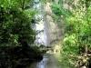 sangbay-falls-in-burgos-pangasinan-2