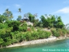 santiago-island-bolinao-1