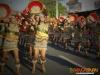 sigay-festival-2011-10