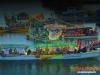 sigay-festival-2011-5
