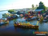 sigay-festival-2011-6