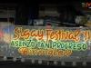 sigay-festival-2011-8