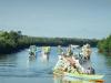 binmaley-sigay-festival-2012-fluvial-parade-1