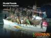 binmaley-sigay-festival-2012-fluvial-parade-10
