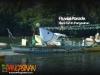 binmaley-sigay-festival-2012-fluvial-parade-11