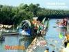 binmaley-sigay-festival-2012-fluvial-parade-14