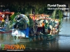 binmaley-sigay-festival-2012-fluvial-parade-15