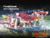 binmaley-sigay-festival-2012-fluvial-parade-16