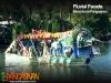 binmaley-sigay-festival-2012-fluvial-parade-17
