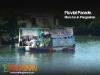 binmaley-sigay-festival-2012-fluvial-parade-18
