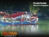 binmaley-sigay-festival-2012-fluvial-parade-19