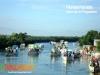 binmaley-sigay-festival-2012-fluvial-parade-2