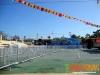 binmaley-sigay-festival-2012-fluvial-parade-22