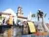 binmaley-sigay-festival-2012-fluvial-parade-28