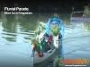 binmaley-sigay-festival-2012-fluvial-parade-3
