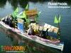 binmaley-sigay-festival-2012-fluvial-parade-4