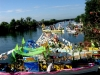 binmaley-sigay-festival-2012-fluvial-parade-5