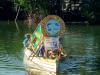 binmaley-sigay-festival-2012-fluvial-parade-6