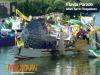 binmaley-sigay-festival-2012-fluvial-parade-7