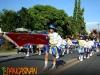 sigya-festival-civic-parade-and-street-dancing-10