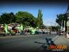 sigya-festival-civic-parade-and-street-dancing-16