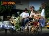 sigya-festival-civic-parade-and-street-dancing-20