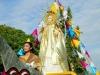 sigya-festival-civic-parade-and-street-dancing-31