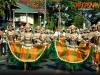 sigya-festival-civic-parade-and-street-dancing-32