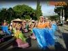 sigya-festival-civic-parade-and-street-dancing-34